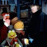 3 consigli e tanta solidarietà agli 'Scrooge' con figli