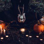 <p>7 risposte veloci su Halloween</p>