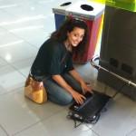 Lavorare viaggiando – come ricreare l'ambiente lavorativo