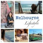 4 cose inutili da fare a Melbourne