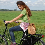 Thinking about a bike travel? 4 things you have to know