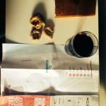 5 motivi per amare il Negroamaro Wine Festival di Brindisi (oltre al vino)