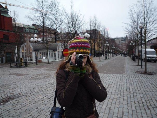 Stoccolma senza vie di mezzo