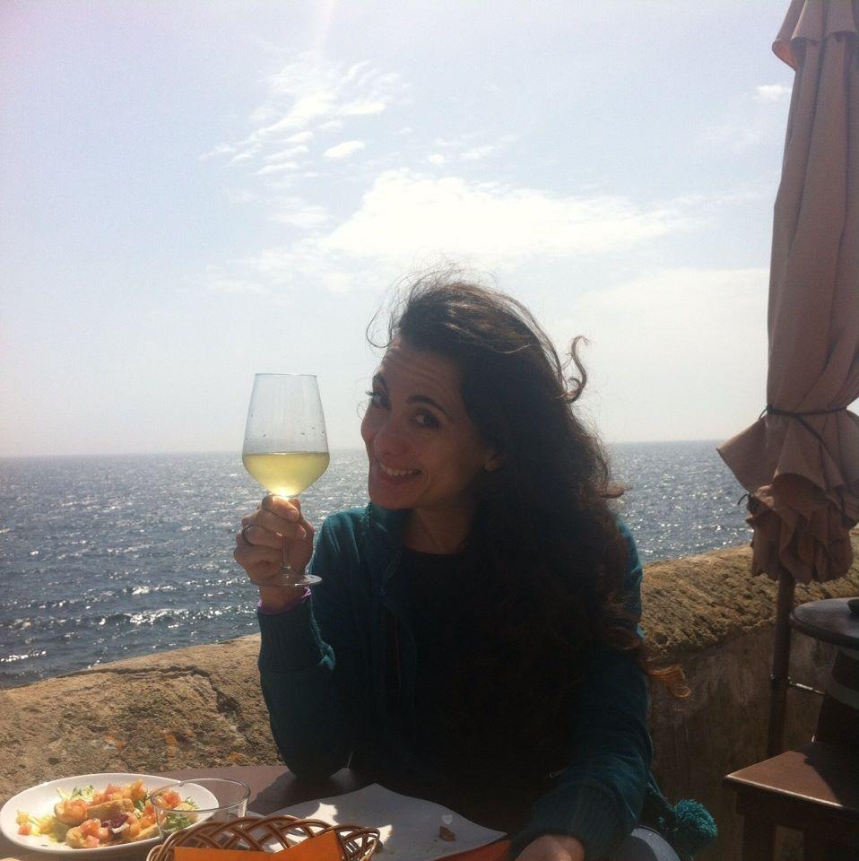 4 cose che non vi dicono della Puglia
