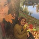 Viaggi d'autunno: più economici e più belli