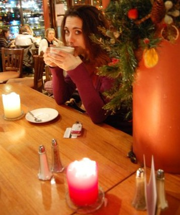 I 5 mercatini di Natale più strani del mondo