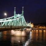 3 cose che non ti diranno su Budapest