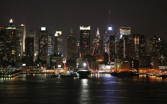Cose low cost e bellissime da fare a New York