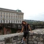 8 motivi per visitare Budapest in autunno.