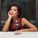 Viaggio di-vino: 5 esperienze imperdibili in Valdichiana e Val d'Orcia.