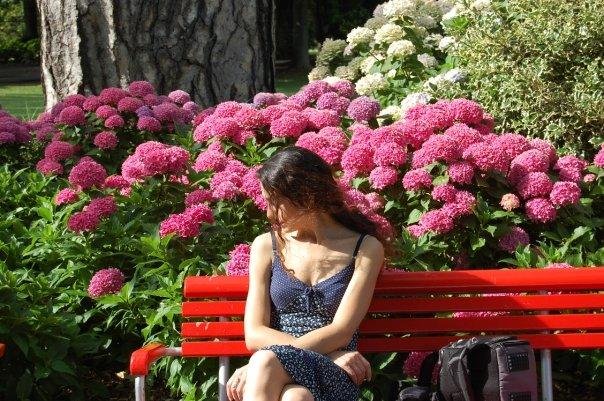 giardini in italia