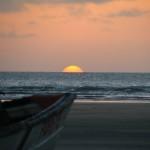 I tramonti italiani più belli (per me)