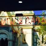 5 cose da sapere prima di andare a Sofia, Bulgaria