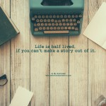 Blog e crisi creative. Cause e rimedi