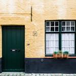 Come ho fatto a comprare casa nonostante sia freelance creativa edigital nomad
