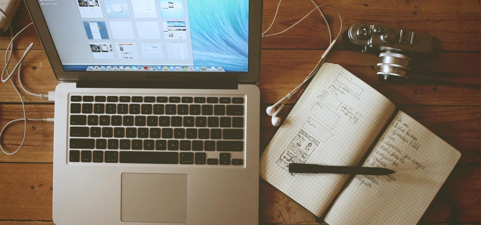 Tradurre il tuo blog in più lingue: come e perché farlo (e SE farlo)