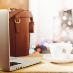 10 cose da sapere sul lavoro disocial media strategist