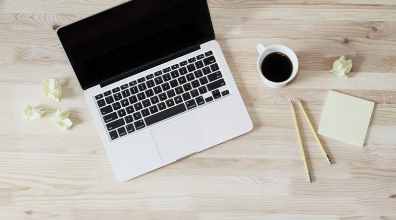 far tornare le persone sul tuo blog