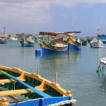 Malta tra mercatini e street food