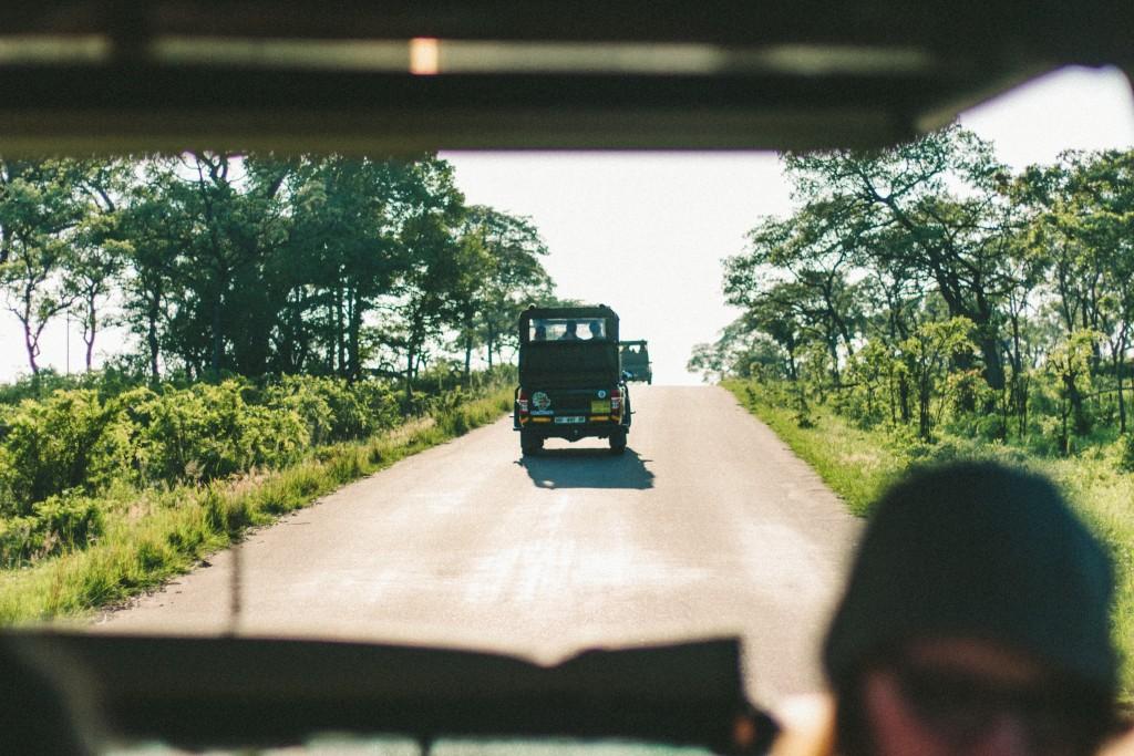 nomade digitale in Italia_noleggio auto