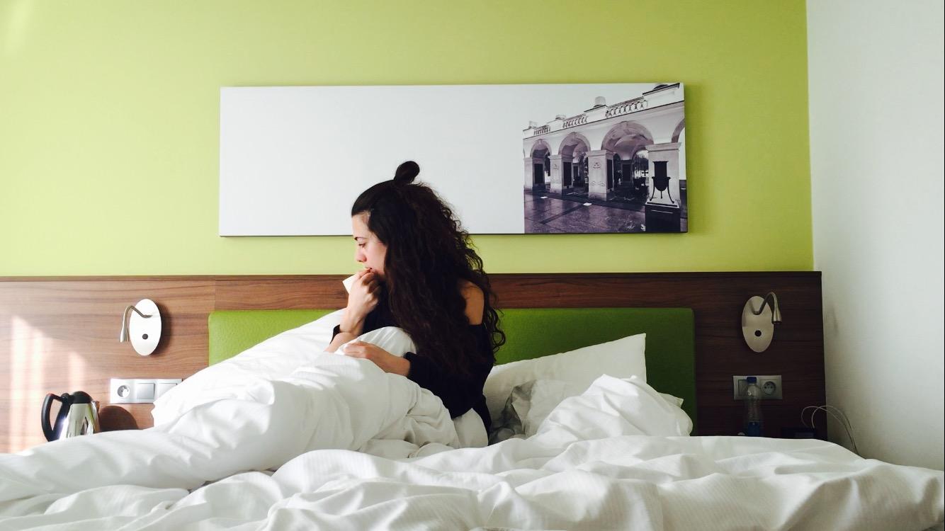 Come scegliere il giusto hotel in 10 mosse