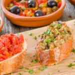 Mangiare spagnolo: elogio delle tapas