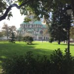 East Europe: 6destinations I fell in love with (and you will too!). Places, food, wine and…