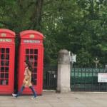 5 modi di vivere (davvero) Londra… più o meno low cost
