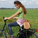 How to rent a bike in the Netherlands and how to fully enjoy it!