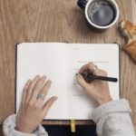 6 ways to live as a freelance writer