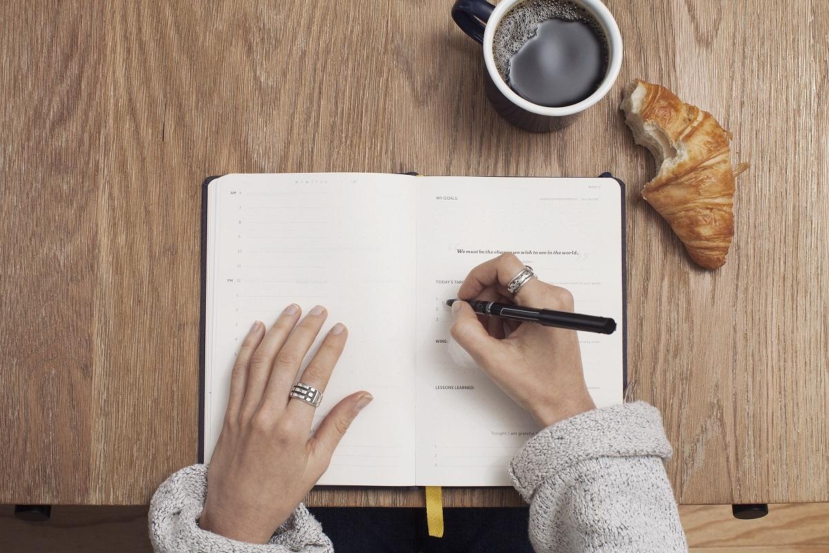 8 consigli pratici per migliorare il tuo storytelling