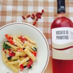 3 Healthy Vegetarian Recipes From the Mediterranean South Italy