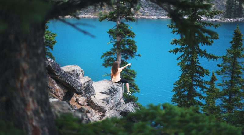 lasciare il lavoro full time per viaggiare ed essere libero, è davvero necessario?