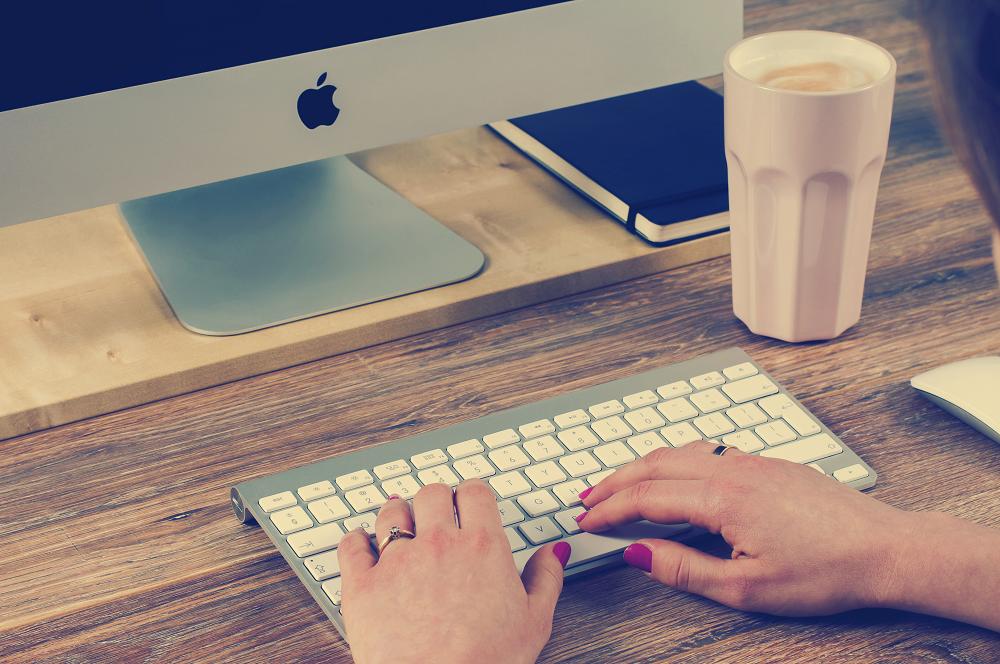 quello che i blogger non dicono su come guadagnare con un blog
