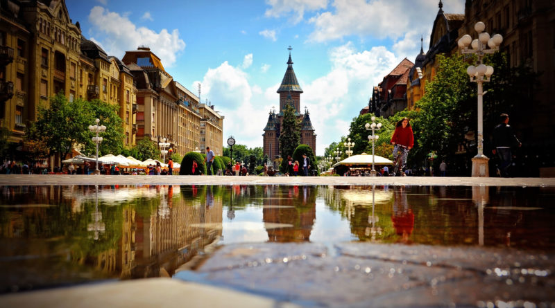 what to do and what not to do in Timisoara