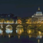 <strong>Tips to enjoy Rome like a local</strong>