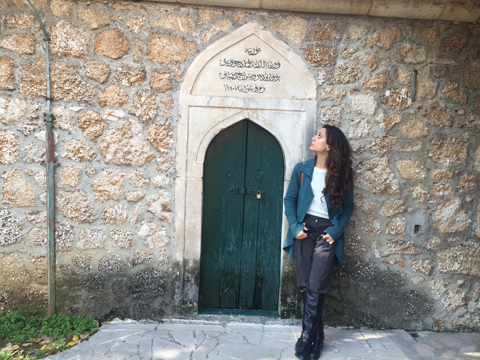Quick tips if you visit Mostar, Bosnia