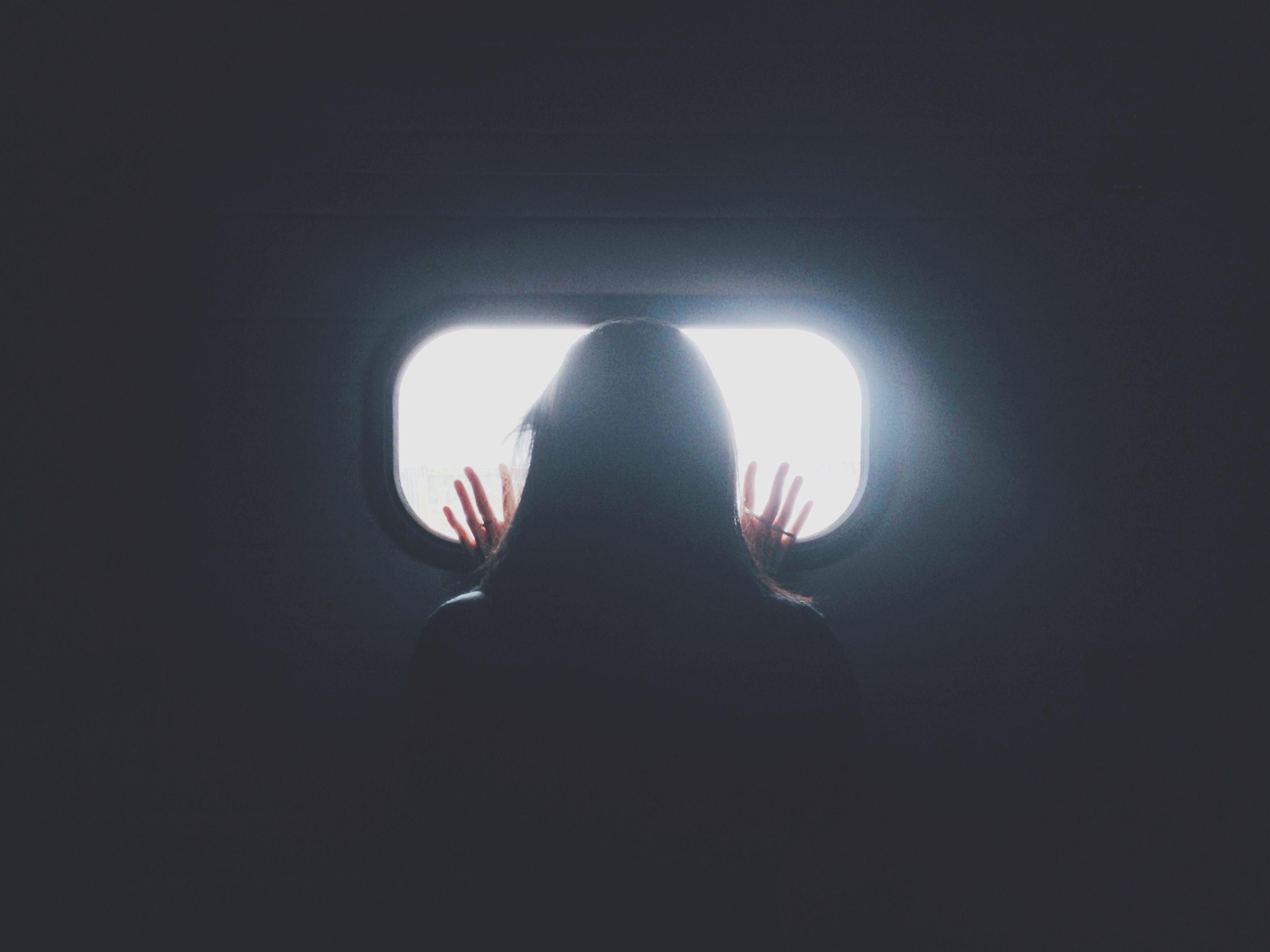 Volare con Mistral Air: a me è andata così…