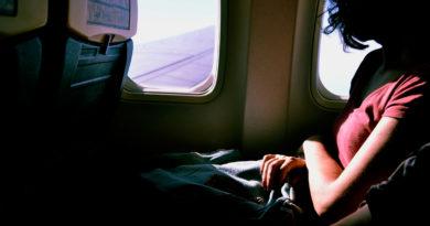 cose da sapere sui voli low cost
