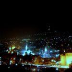 Istantanee da Sarajevo (che cosa fare in poco tempo)
