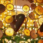 Mercatini di Natale 2016 nell'Europa dell'Est: Sofia, Budapest, Praga, Sibiu, Timisoara.