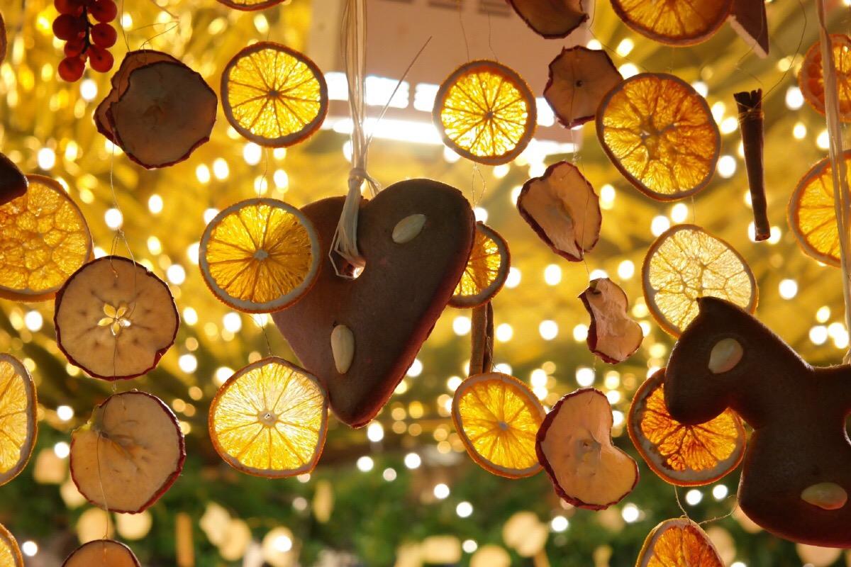 Mercatini di Natale in Europa dell'Est: Sofia, Budapest, Praga, Sibiu, Timisoara.