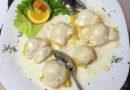 polenta e formaggio 1
