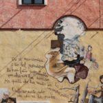 Sardegna in Inverno: come e dove andare ed eventi da nonperdere