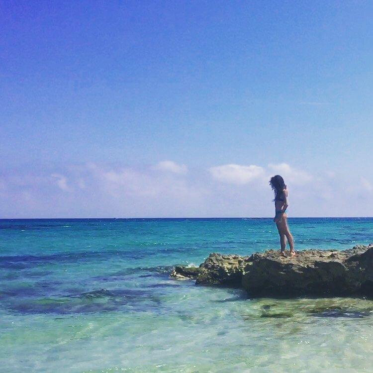 Mediterraneo: le spiagge più belle e dimenticate dal turismo