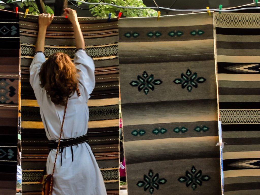 che cosa fare e vedere nei dintorni di sofia - www.sabrinabarbante.com