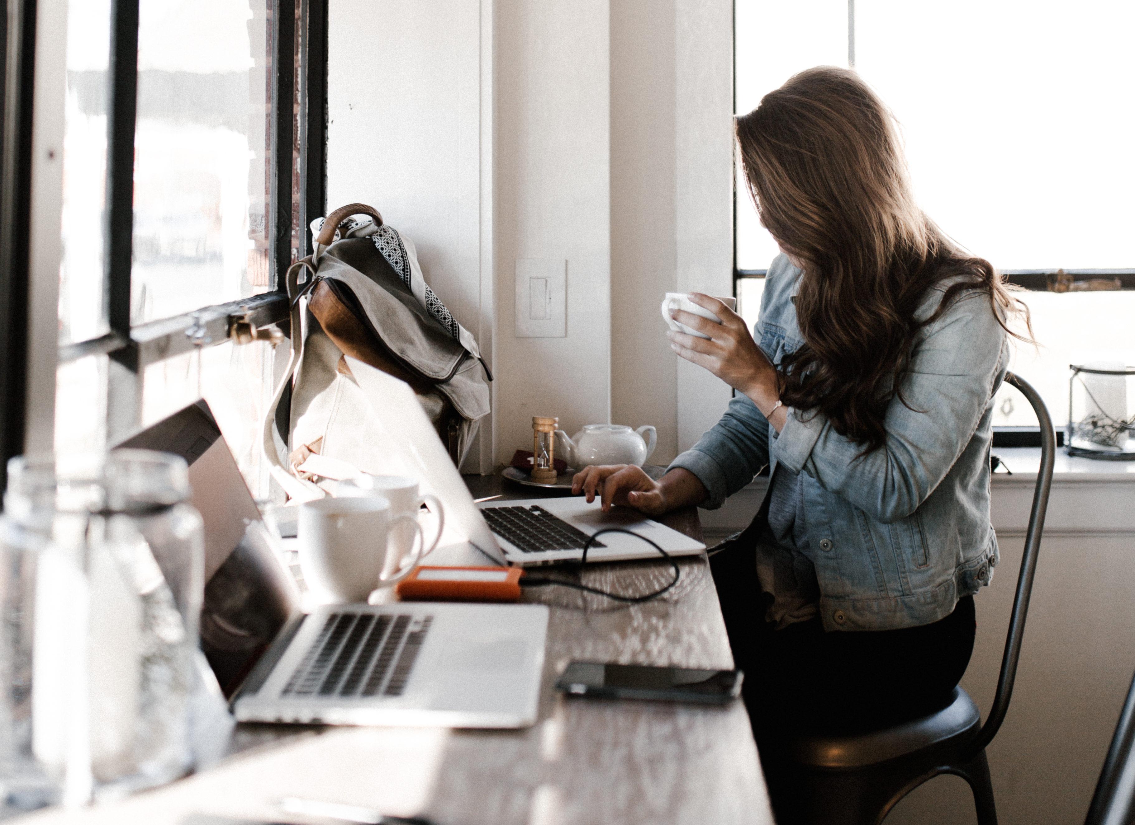5motivi per cui le persone non leggono il tuo blog