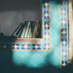 12 cose da sapere prima di un viaggio in Iran