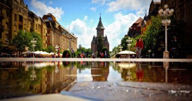 Credits. Gratziela Ciortuz_rp_Catedrala_din_Timisoara-1024x683.jpg