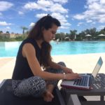 Cities every freelance and digital nomad should consider living
